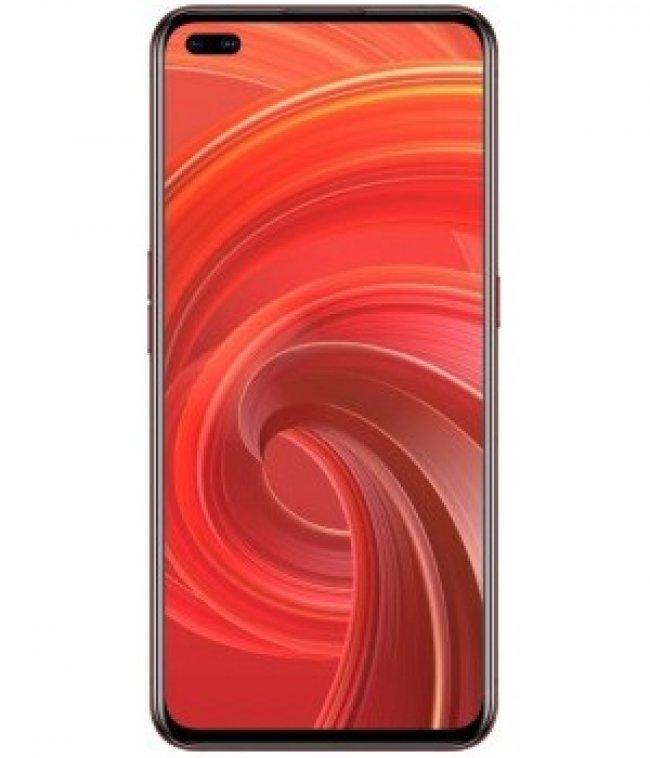 Цена на Realme X50 Pro 5G Dual