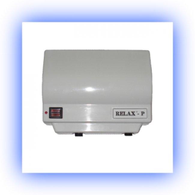 Бойлер Relax 5 kW под налягане