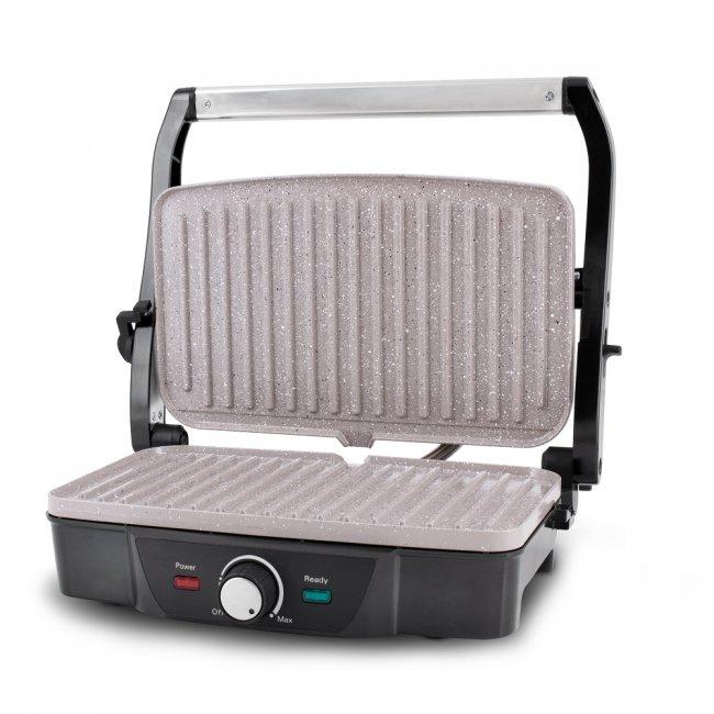 Сандвич-тостер Rohnson R-2112