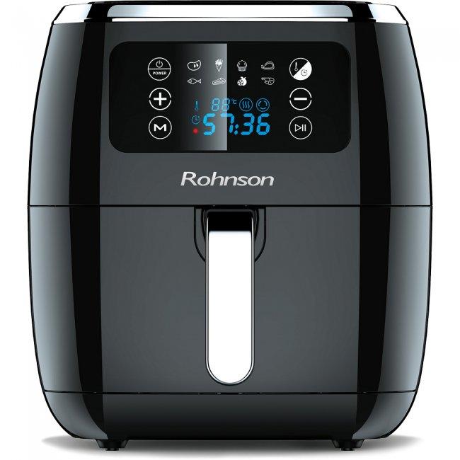 Airfryer Rohnson R-2818