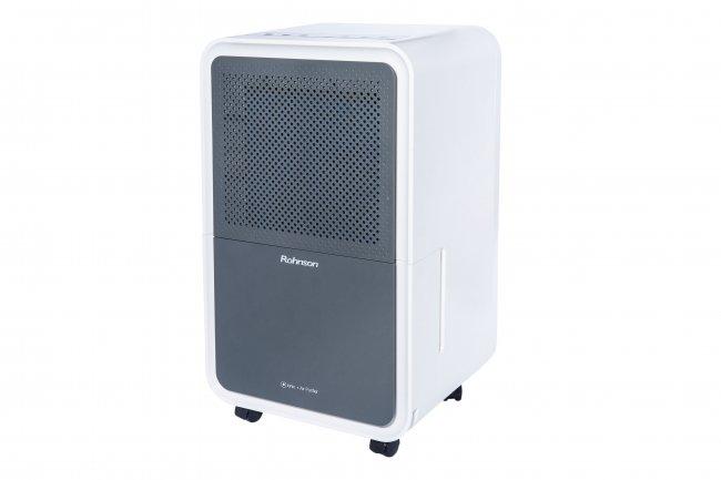 Обезвлажнител Rohnson R-9012 Ionic Air