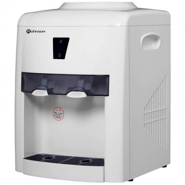 Автомат за вода Rohnson R 9701