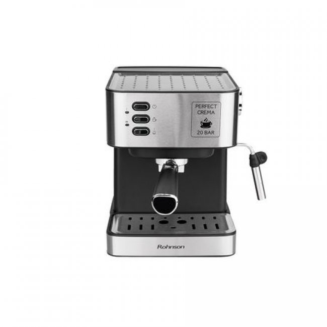 Кафемашина Rohnson R-982