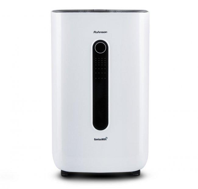 Обезвлажнител Rohnson R-9820 Wi-Fi
