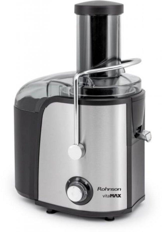 Сокоизтисквачка Rohnson R437