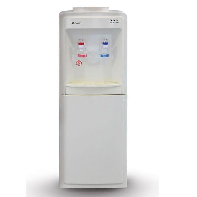 Автомат за вода Rohnson R9704