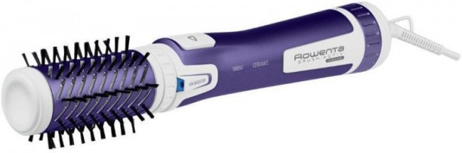 Маша за коса Rowenta CF9530