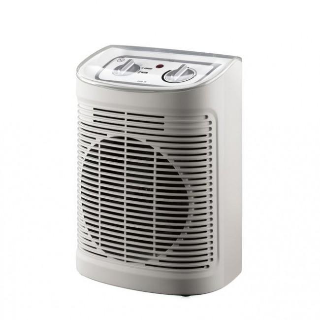 Вентилаторна печка Rowenta SO6510F0