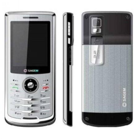 GSM втора употреба Sagem my721x