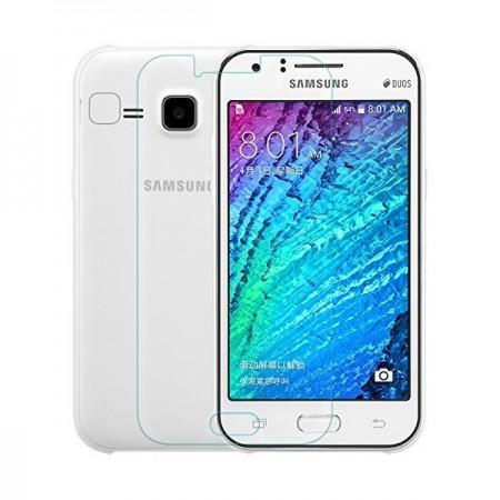 Протектор за Samsung 100 Galaxy J1 Glass