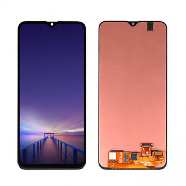 Дисплей LCD Samsung A20 A205