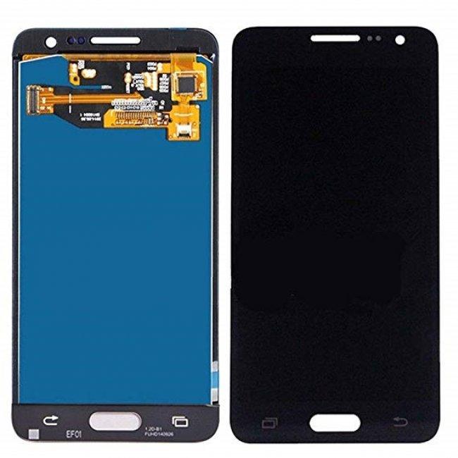 Дисплей Samsung A3 (2015) A300