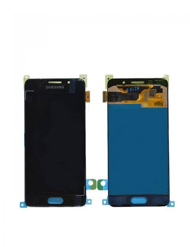 Дисплей LCD Samsung A3 (2016)A310