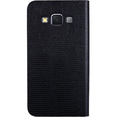 Цена на Samsung A300 Galaxy A3 Circle View Case