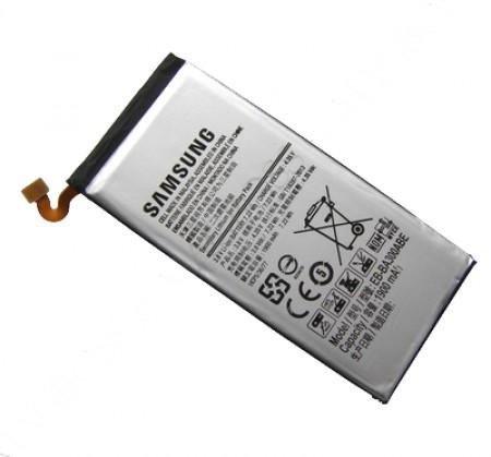 Батерия Samsung A300 Galaxy A3