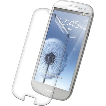 Протектор за Samsung A300H Galaxy A3 Oleophobic