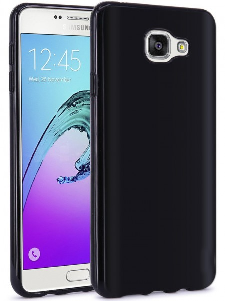 Калъф за Samsung A310 Galaxy A3 2016 Jelly UV