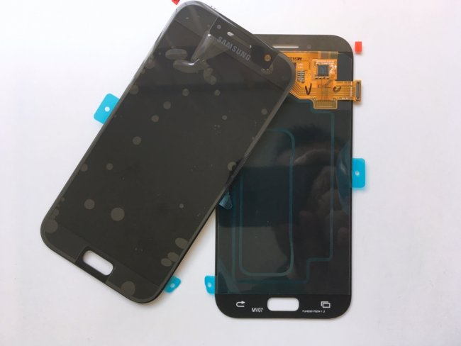Дисплей LCD Samsung A5 (2017)A520