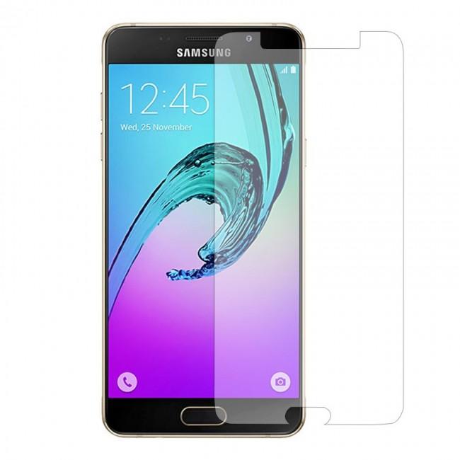 Протектор за Samsung A5 A510 2016 Tempered Glass