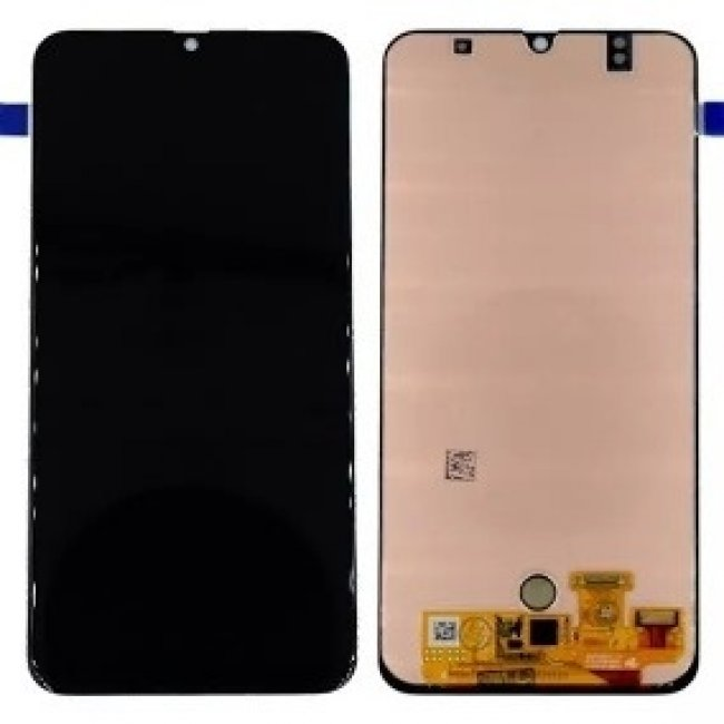 Дисплей LCD Samsung A50 A505