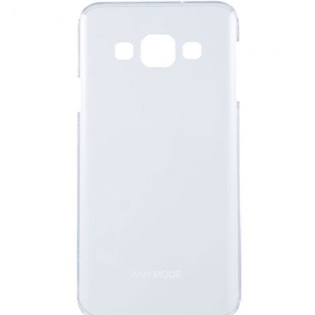 Калъф за Samsung A500 Galaxy A5 Anymode Hard Case