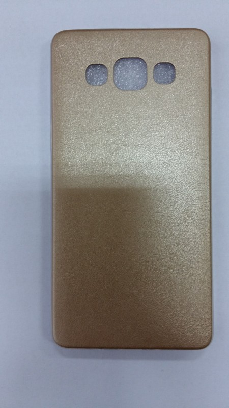Калъф за Samsung A500 Galaxy A5 Jelly leather