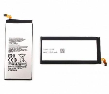 Батерия Samsung A500 Galaxy A5