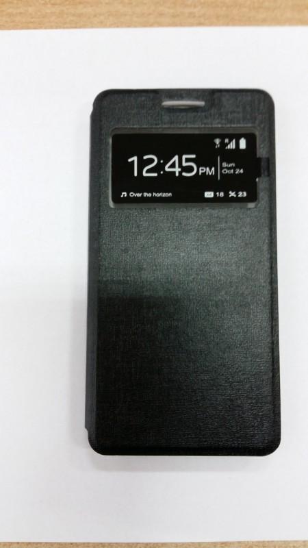 Калъф за Samsung A500 Galaxy A5 S-View