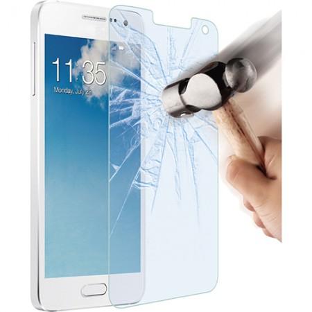 Стъклен Протектор за мобилен телефон Samsung A500 Galaxy A5  закален стъклен протектор