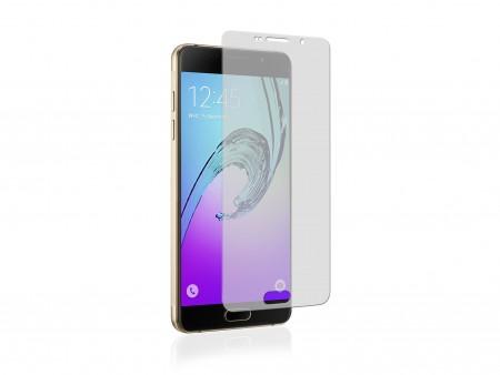 Стъклен Протектор за мобилен телефон Samsung A510 Galaxy A5 2016  закален стъклен протектор