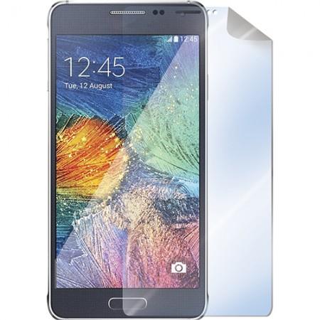 Защитно Фолио за Мобилни телефони Samsung A700 Galaxy A7