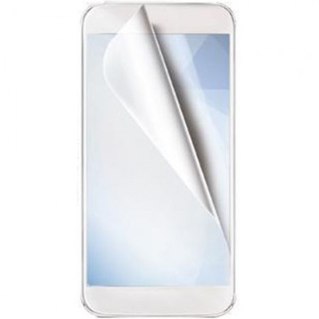 Защитно Фолио за Мобилни телефони Samsung A800 Galaxy A8