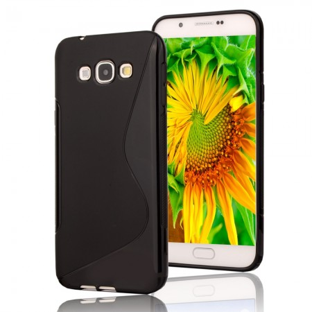 Калъф за Samsung A800 Galaxy A8 S-Line
