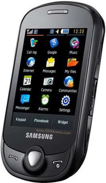 Цена на Samsung C3510 Genoa