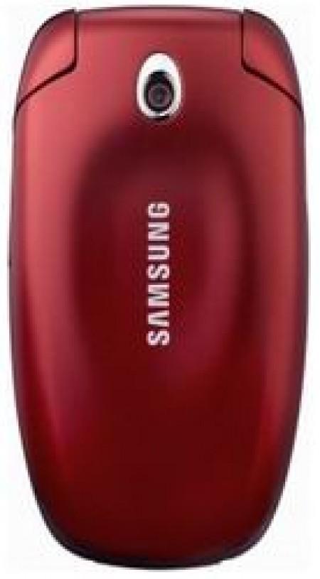 Цена на Samsung C520