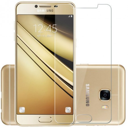 Samsung C7000 Galaxy C7 Glass