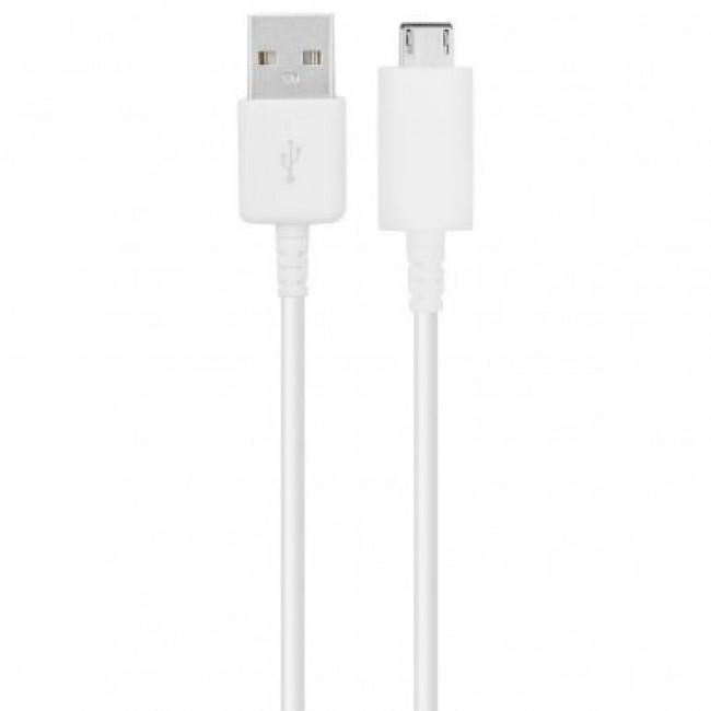 Кабел Samsung Cable MICRO USB EP-DG920UWE ORIGINAL
