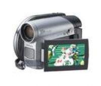 Любителска видеокамера Samsung DC-161