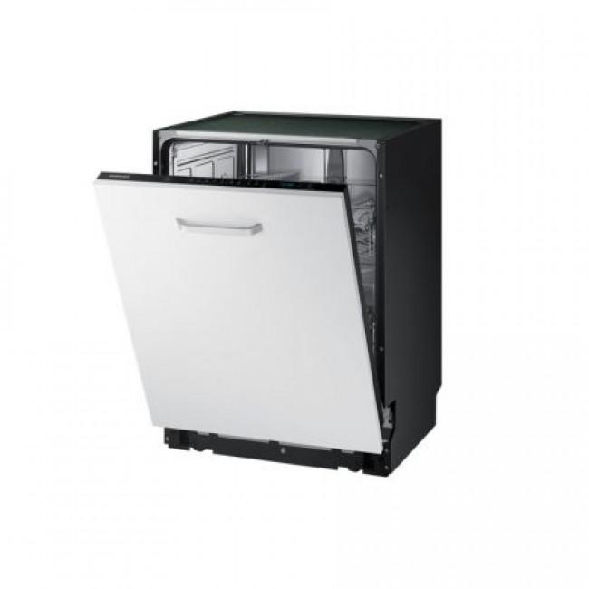 Съдомиялна машина за вграждане Samsung DW60M5040BB/LE