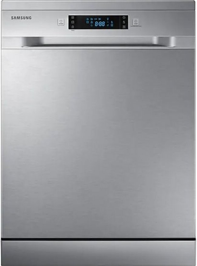 Съдомиялна машина Samsung DW60M5050FS