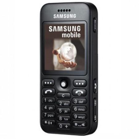 Цена Samsung E590