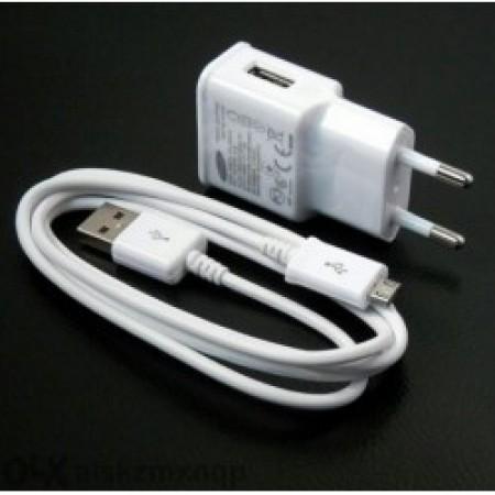 Зарядно за Samsung ETA-U90EWE 220V