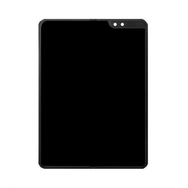 Дисплей LCD Samsung Fold F900