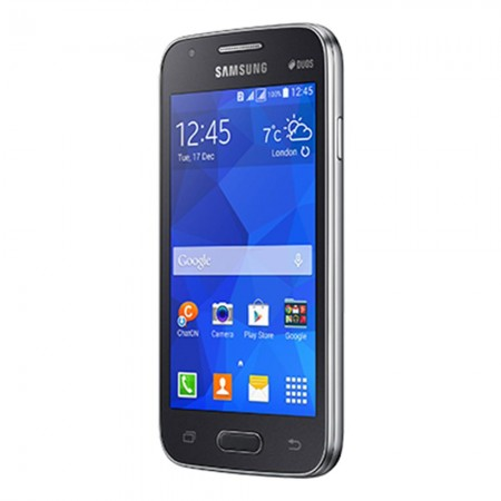Цена на Samsung G313HU Galaxy Trend 2 Dual SIM (Galaxy S Duos 3)