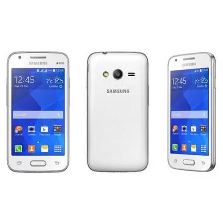 Samsung G313HU Galaxy Trend 2 Dual SIM (Galaxy S Duos 3)