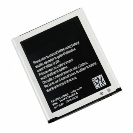 Батерия Samsung G313HU Galaxy Trend 2