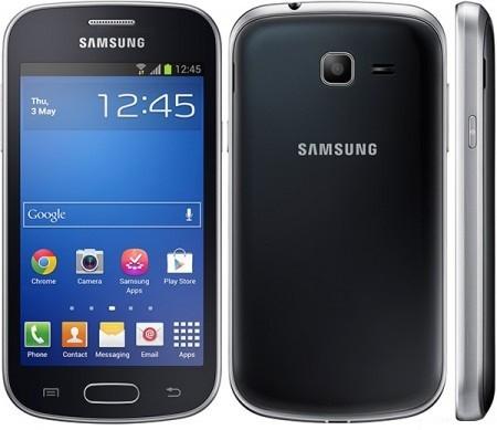 Samsung G318H Galaxy Trend 2 Lite