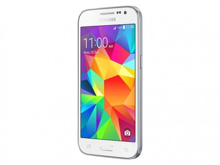 Цена на Samsung G361 Galaxy Core Prime VE