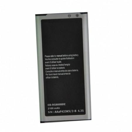 Батерия Samsung G800 Galaxy S5 Mini