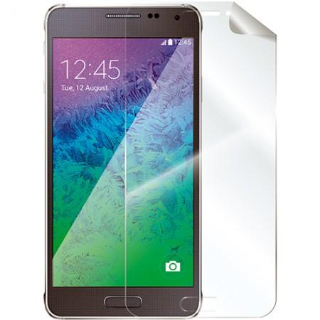 Защитно Фолио за Мобилни телефони Samsung G850F Galaxy Alpha